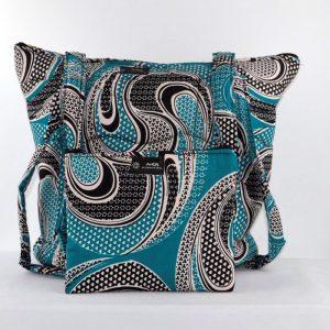 Beach bag/Shoppers